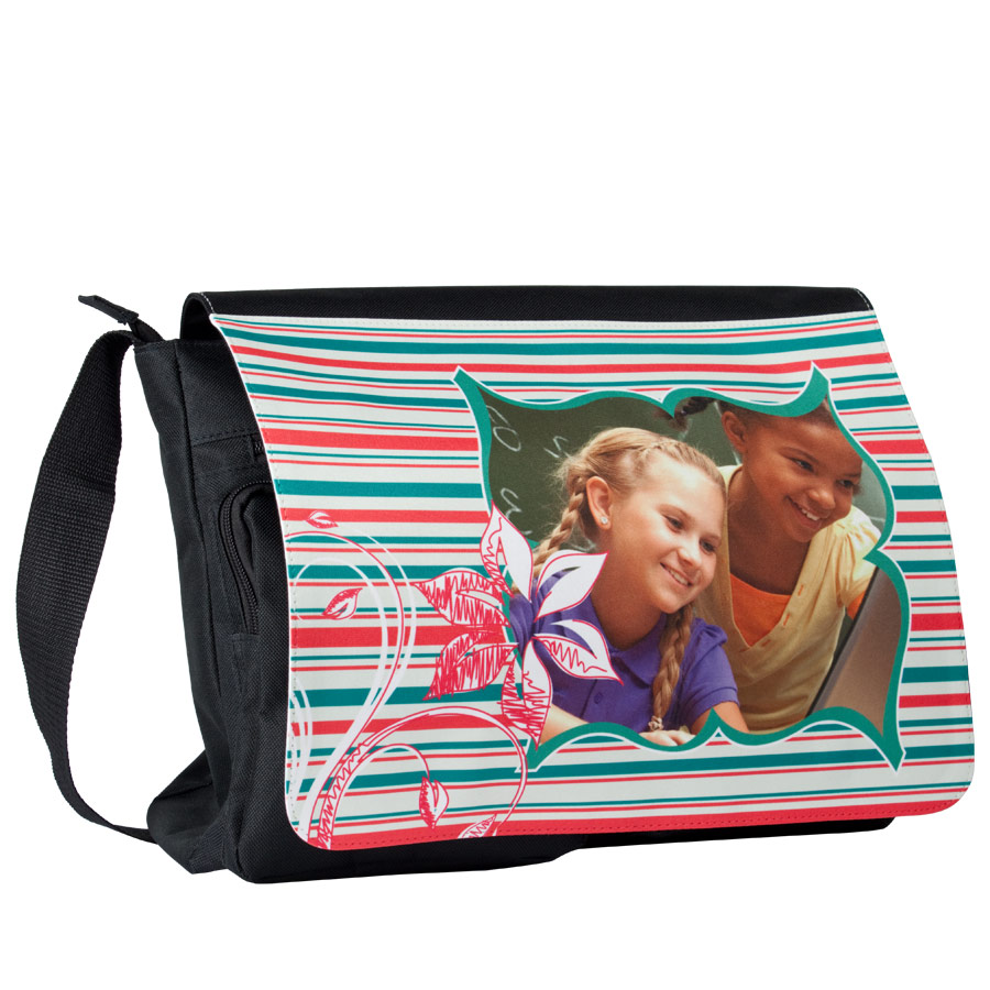 School bag - Large