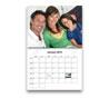 XL-Kalender