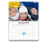 XXL-Kalender