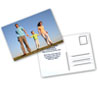 Carte Postale XL