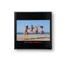 Fotoboeken Trendy Medium 25 x 25 cm