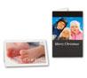 Carte de Voeux XL personnalisables